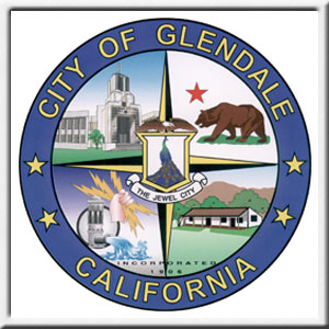 js maintenance cleans at the city of glendale