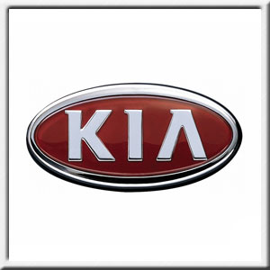 js maintenance cleans at kia dealerships