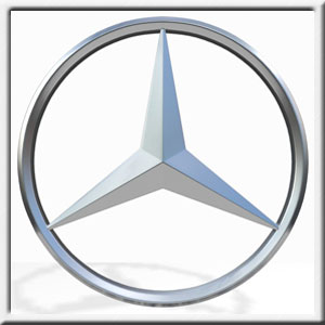 js maintenance cleans at mercedes benz dealerships