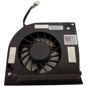 Dell Latitude E5400 E5500 CPU Cooling Fan 0C946C - C946C
