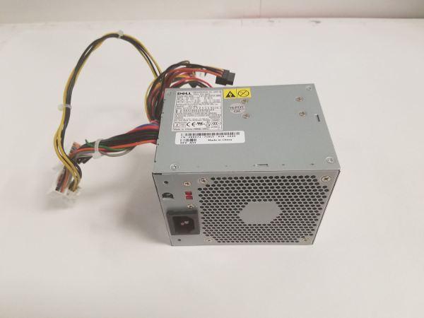 DELL Optiplex GX320 620 740 745 755 Power Supply MH596 X9072 L280P-00