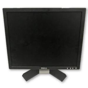 """Dell E177FPb LCD Computer 17"""" Monitor"""