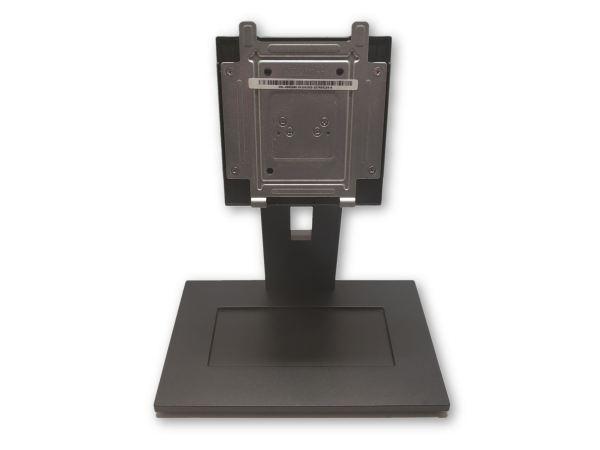 """DELL E2011HC E2011Ht E2010Ht IN2020MB E2009Wt 20"""" Monitor Stand"""