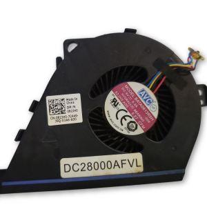Genuine Dell Latitude E5430 CPU Cooling Fan 82JH0 082JH0