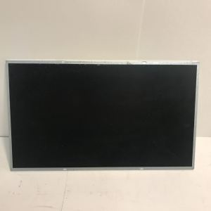 """CHIMEI INNOLUX N156BGE-L41 15.6"""" Glossy Laptop LCD - Used"""
