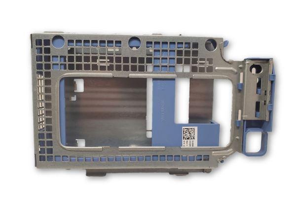 Dell HDD ODD Caddy Cage Optiplex 390 790 990 3010 7010 9010 SFF PC 1B23G3V00