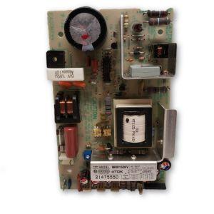 TDK MRW150KV Industrial power supply+5V=+12V=-12V