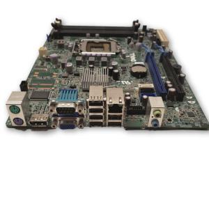 Dell OptiPlex 790 LGA1155 DDR3 SFF System Board D28YY