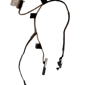 Dell Latitude E6540 LCD LED VIDEO CABLE LS-9934P 6G4WW