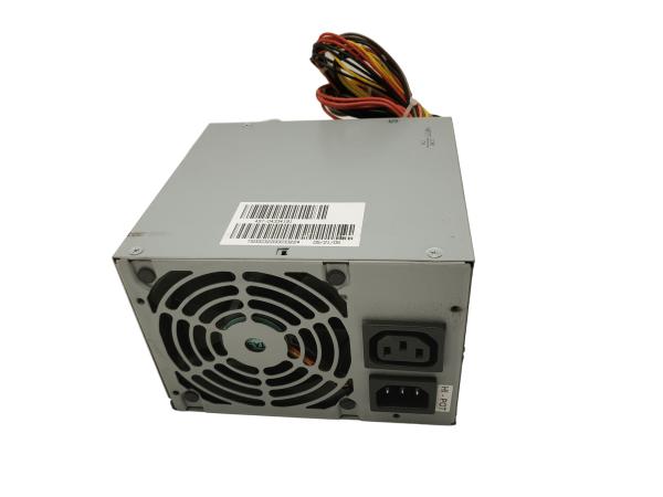 AcBel API3PO08 270 Watt Power Supply