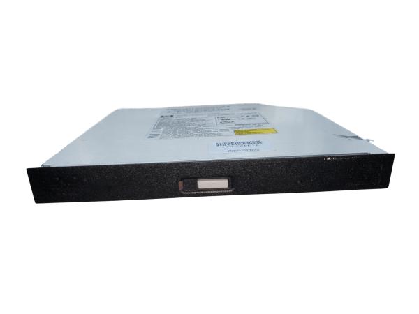 HP SBW-241 DVD-ROM/CD-RW