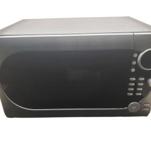 GE 1.2 Cu. Ft. Capacity Countertop Microwave Oven JES1289SK