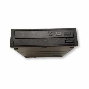 Dell DH-16ABS DVD Multi-Recorder DVDRW 85KRY