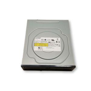 Dell DH-16D6SH DVD ROM CN-032DXV