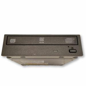 Panasonic SW810 DVD Multi-Recorder DVDRW 71Y5545