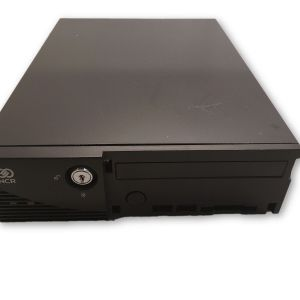 NCR RealPOS 7446 Terminal Celeron 2.0 256MB RAM
