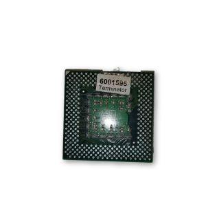 IBM PROCESSOR TERMINATOR P/N: 6001595, PB A03490-001