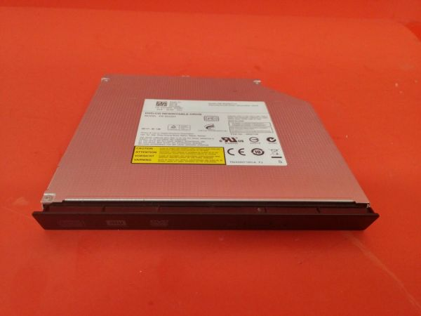 Philips DS-8A5SH Internal Laptop Drive For Dell Inspiron N5110 41G50