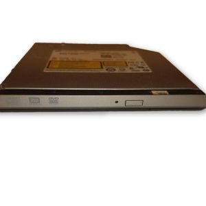 Genuine Dell Latitude E5430 CDRW DVDRW Writer Drive GT80N P664Y