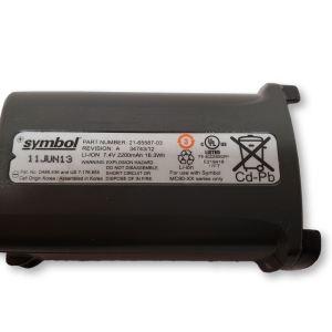 Symbol MC90-XX Battery 21-65587-03