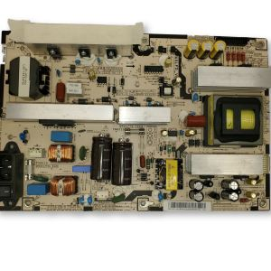 SAMSUNG UD46E-A Power Supply Board PSLF251503E