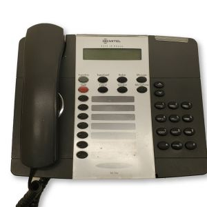 Mitel 5215 IP VoIP Telephone Phone