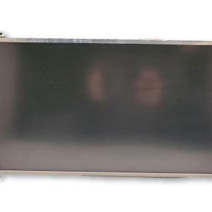 "Dell Latitude E6430 15.6"" LCD  LTN156KT04 N2GY7 0N2GY7"