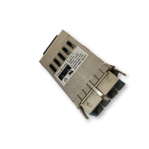 Cisco 30-0703-01, 30-0703-02 1000Base-LX GBIC Module 1300nm WS-G5486