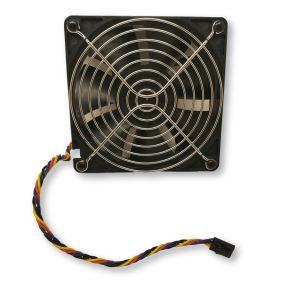Dell PowerEdge 1800 Server 4715KL-04W-B86 Rear Cooling Fan- D7986