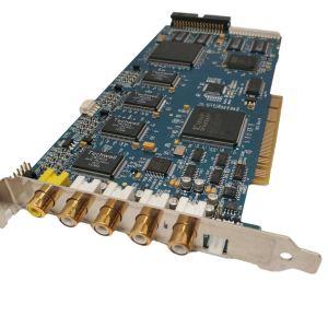 Xilinx 1613 Rev 1.4 Controller Board