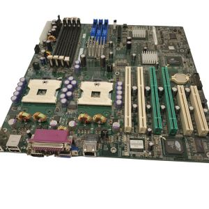 DELL POWEREDGE 1600SC SERVER MOTHERBOARD DAT54AMB8C2 t3006