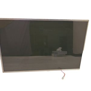 "Samsung 15.4"" 30pin Laptop Glossy LCD Screen LTN154AT07 -T01"