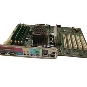 Dell Optiplex GX400 Socket 423 Motherboard 6F067