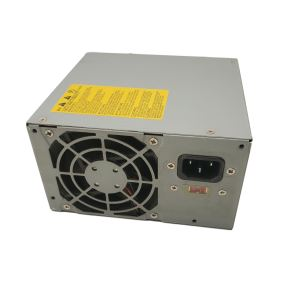 Bestec ATX-250-12Z Rev D2 - ATX Power Supply - 250 Watt
