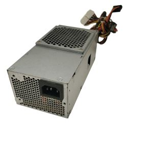 Liteon PS-5241-02 ThinkCentre M73 240W 24-Pin Desktop Power Supply 54Y8819