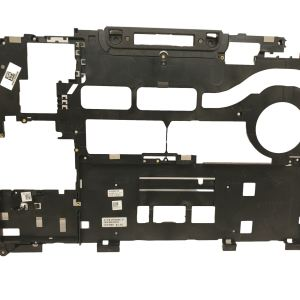 Dell Latitude E5470 Bottom Base Cover Assembly Chassis M2KH5