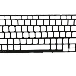 Dell Latitude E5450 Keyboard Shroud 7HRKG 07HRKG