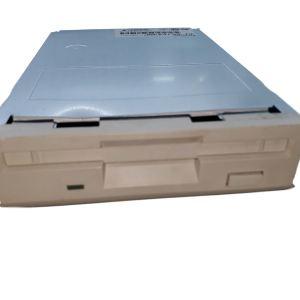 "Panasonic Model# JU-257A606P Internal 3.5"" Floppy Drive With Bezel"