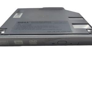 Dell D-Series D CD-RW DVD Multi R046F