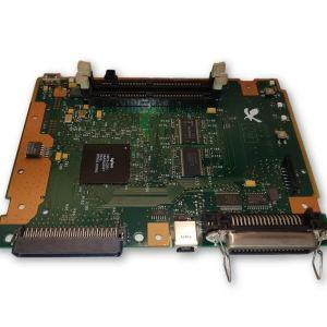 HP Laserjet 2200D 2200DN C4209-60001 Printer Formatter Board