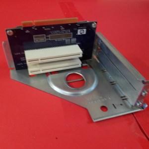 HP Riser Card 344807-001