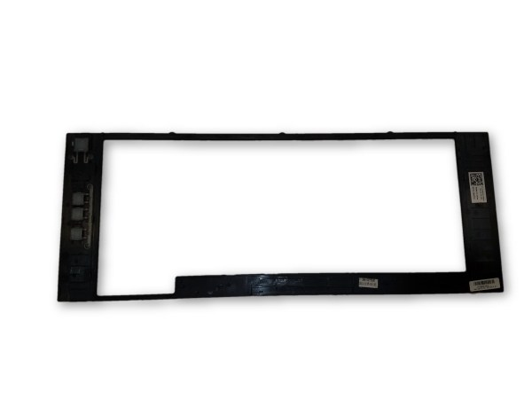 Dell Latitude E5420 Laptop Keyboard Surround Trim Bezel W3F92
