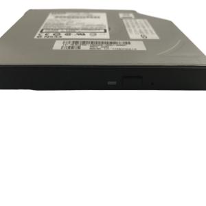 TEAC CD-224E CDROM Drive