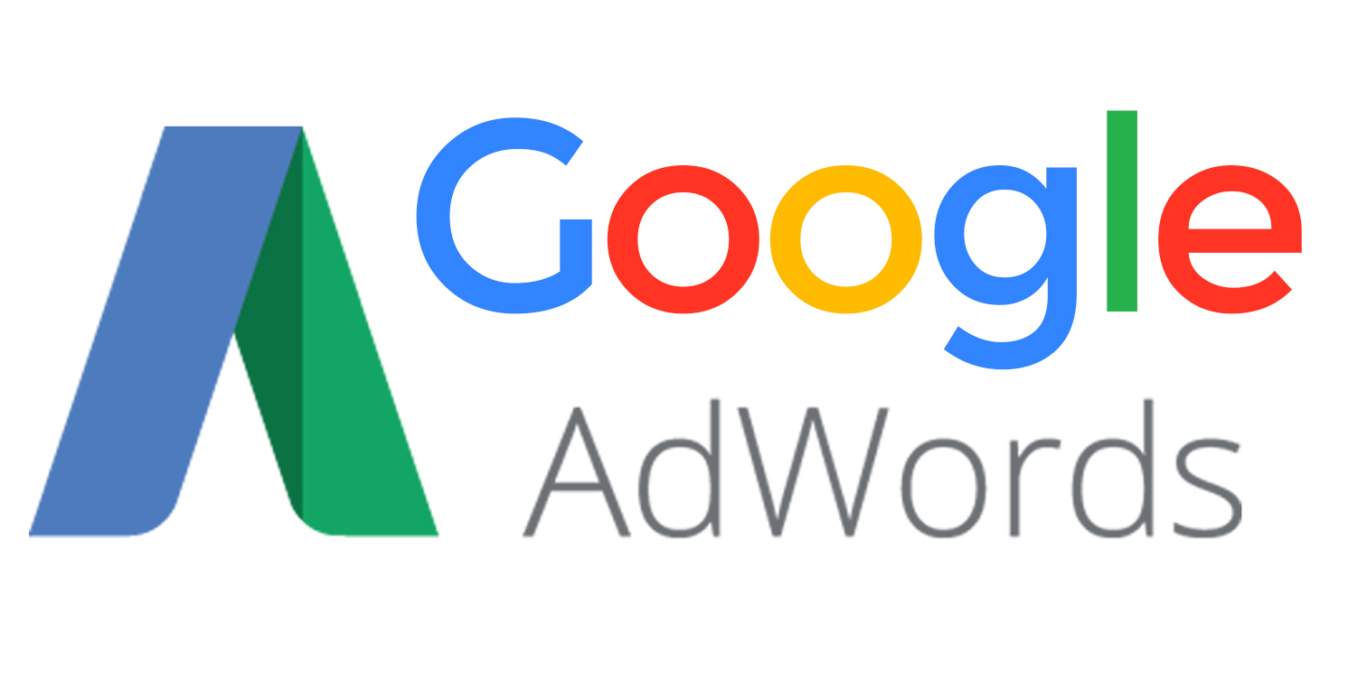 Image result for google ppc