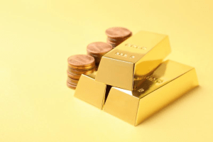 4 Solutions to Protect Your Assets Against Economic Uncertainty