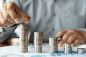 3 Popular Types of Investments Everyone Should Be Doing Right Now