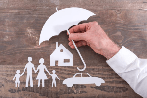Insurance Providers Aren't Actually Here for Your Financial Welfare