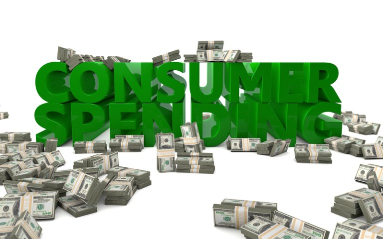 The Implications of Rising Credit Card Debt
