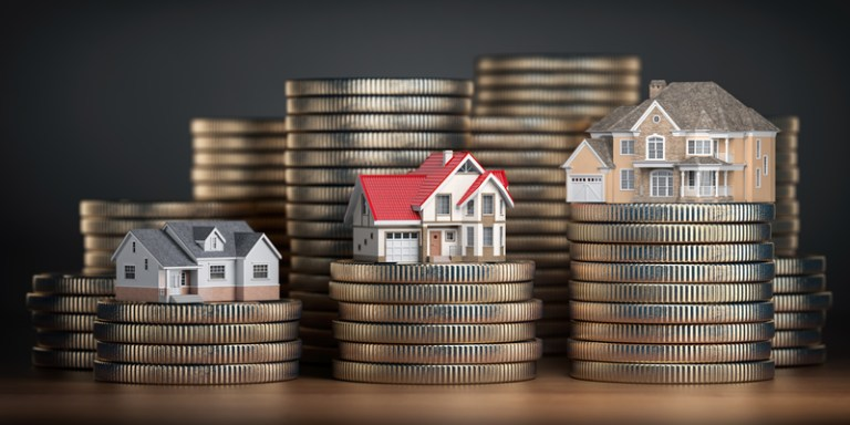 Mortgage Options You Should Know About