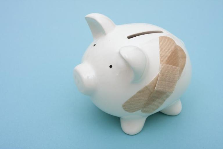 How to Tackle Financial Planning After a Major Injury